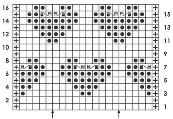 uzz_serd1 (578x400, 142Kb)