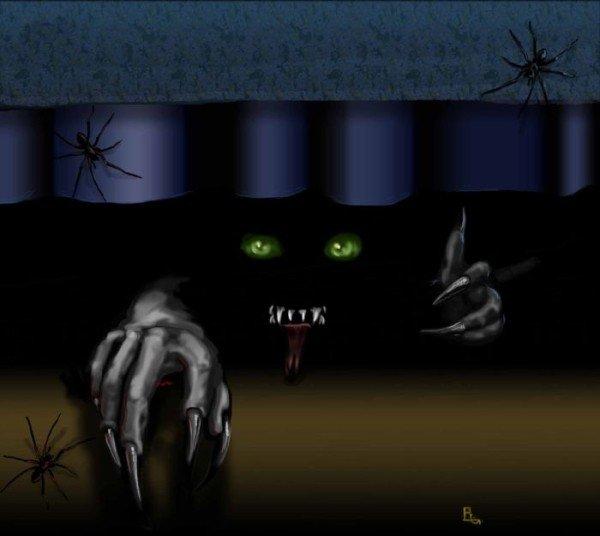 кошмар (600x536, 31Kb)