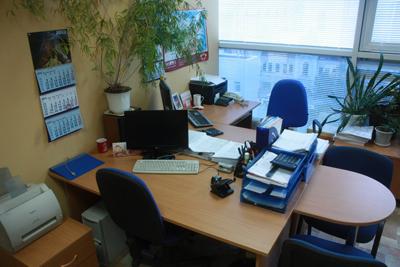 офис (400x267, 125Kb)