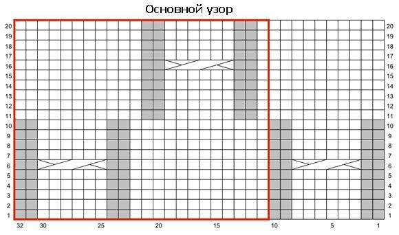 1H-U3whPmJM (580x342, 114Kb)