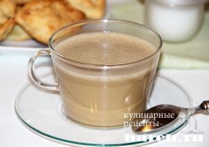 kofe-s-halvoy_4 (300x211, 56Kb)