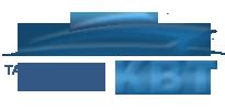 logo (205x100, 15Kb)