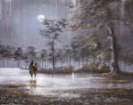 Превью Jeff_Rowland_13 (618x488, 388Kb)