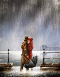 Превью Jeff_Rowland_16 (384x487, 202Kb)