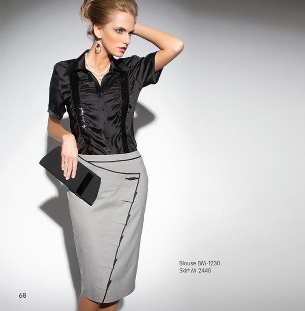 Интернет магазин модной женской одежды недорого из Финляндии Exfash рад Инт