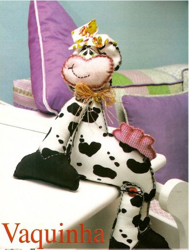vaca (384x507, 253Kb)