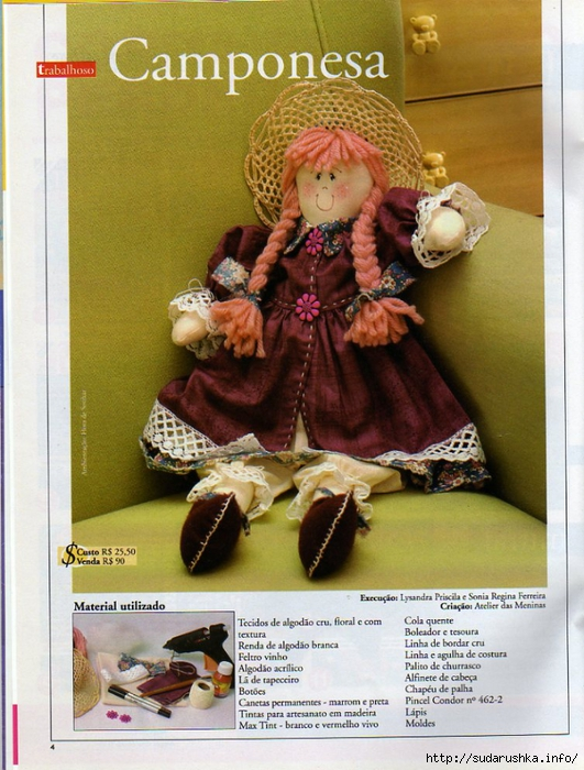 revista bonecas (1) (531x700, 312Kb)