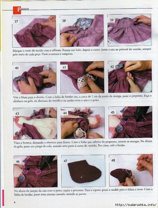 revista bonecas (5) (531x700, 357Kb)