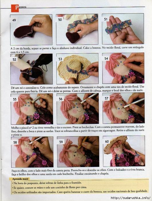 revista bonecas (6) (531x700, 383Kb)