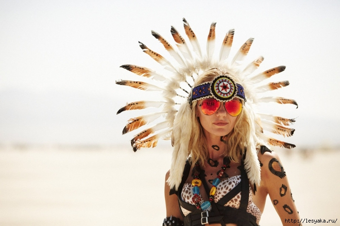 8496410-R3L8T8D-1000-onken_120902_BurningMan2012_0517 (700x466, 188Kb)