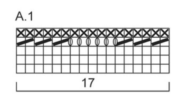 1392306149_149-5-diag (600x353, 23Kb)