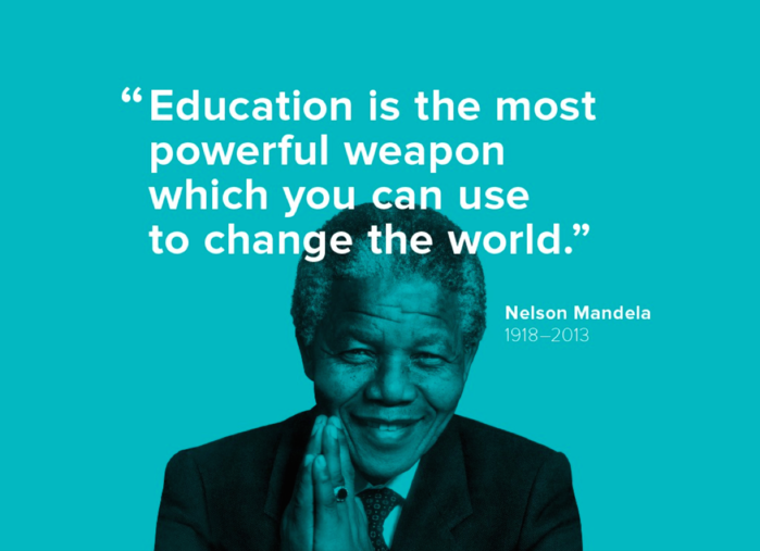 4897960_EducationCanChangeTheWorld (700x507, 213Kb)