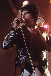 4208855_220pxFreddie_Mercury_performing_in_New_Haven_CT_November_1978 (220x326, 20Kb)