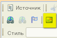 3726295_20140905_203053 (183x123, 8Kb)