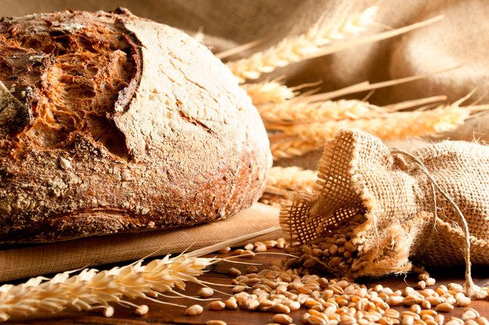 Bread (700x465, 150Kb)