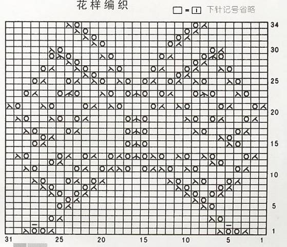 3 (559x481, 76Kb)