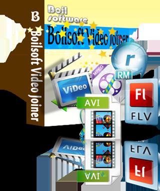 video-joiner-left (320x381, 146Kb)