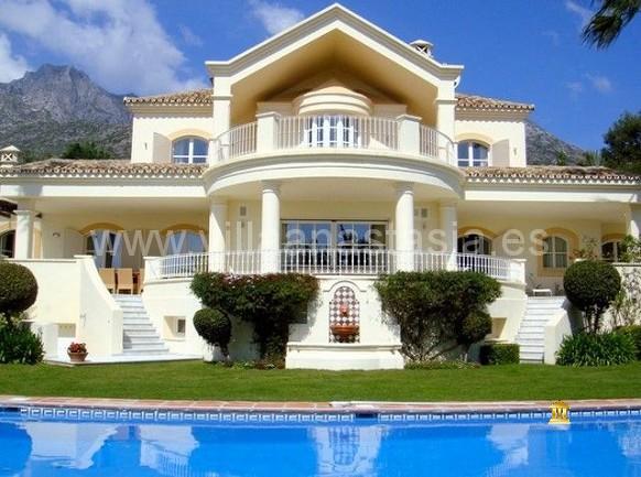 Марбелья-недвижимость-марбелье-01-ID3531-Sierra-Blanca (582x433, 85Kb)