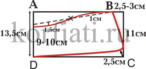 14в (604x285, 83Kb)