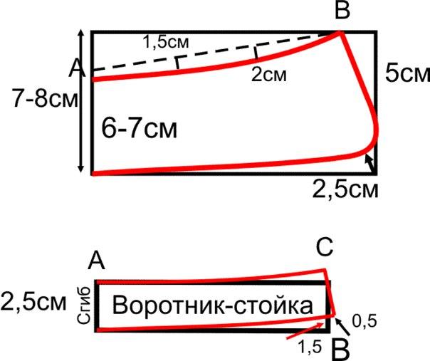 23б (604x507, 113Kb)