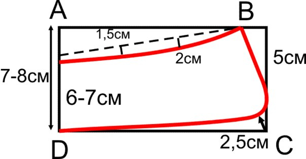 26а (604x314, 72Kb)