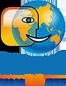 logo (95x124, 22Kb)
