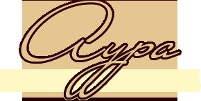 4239794_logo (290x146, 16Kb)