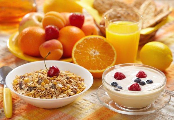 завтрак (600x415, 239Kb)