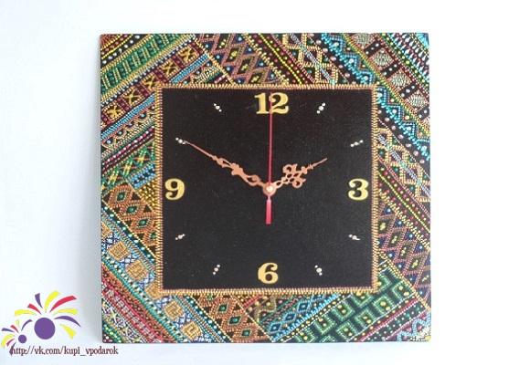 Часы Африканские  (4) (568x400, 266Kb)