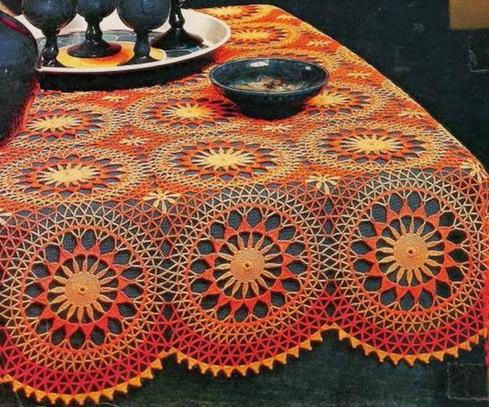 crochet-patterns-tablecloth 14 (1) (700x583, 467Kb)