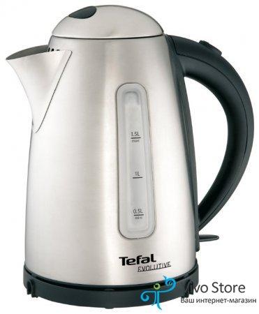 чайник (371x450, 21Kb)