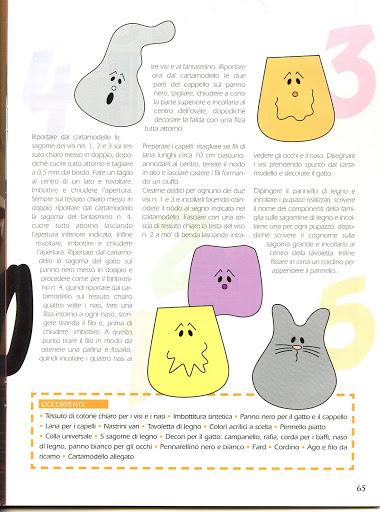 cucito creativo facile n.22 (65) (380x512, 157Kb)