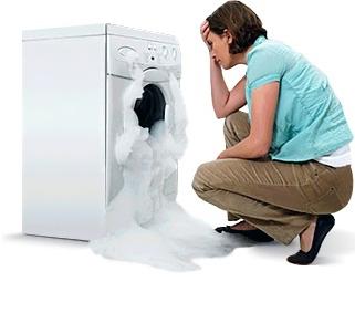 Ремонт стиральных машин (5) (321x283, 78Kb)