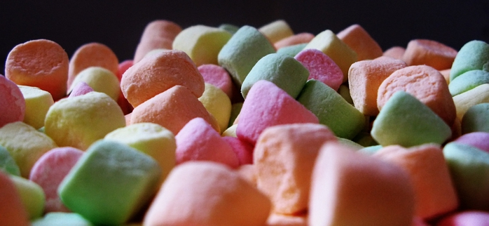 3407372_Marshmallows (700x322, 156Kb)