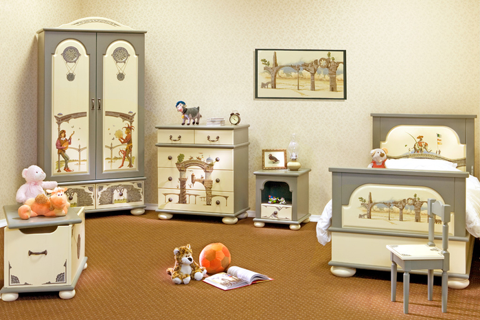Какой должна быть детская мебель (3) (700x466, 408Kb)