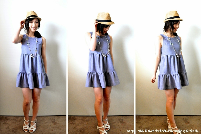 diy-tiered-dress-4 (700x466, 207Kb)