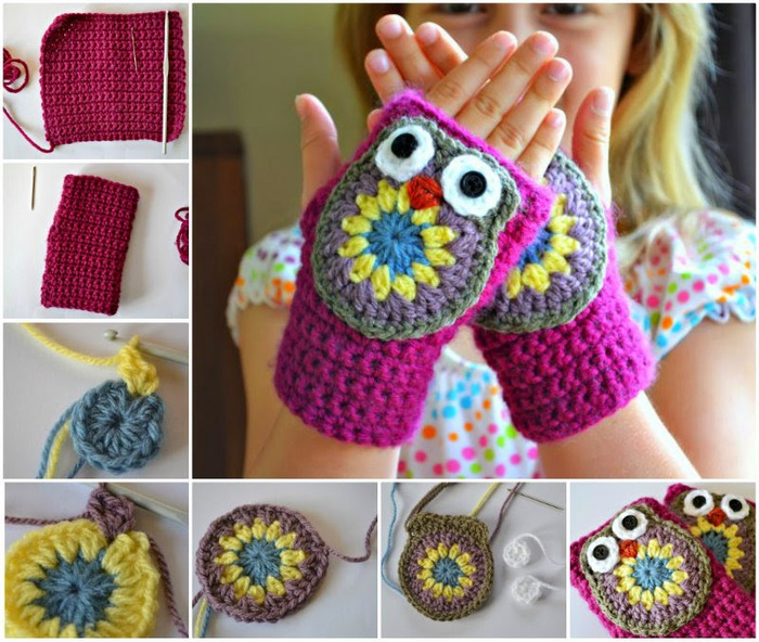crochet-fingerless-owl-mitten-f (700x592, 147Kb)