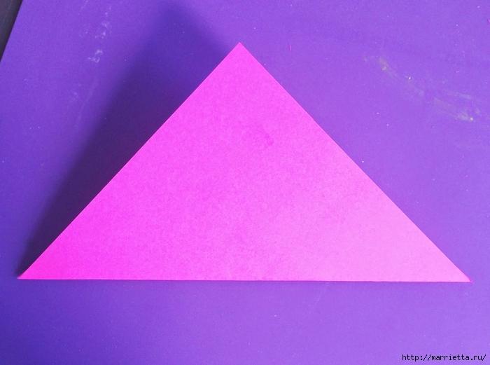 Цветы из мешковины - Эхинацея Пурпурная. Мастер-класс (4) (700x521, 219Kb)