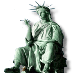3996605_Liberty_by_MerlinWebDesigner_1_ (250x250, 30Kb)