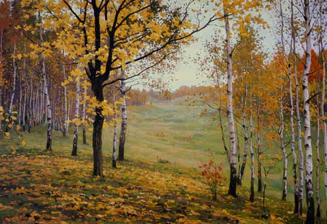 artlib_gallery-15990-b (650x447, 38Kb)