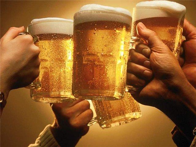 пиво (640x480, 63Kb)