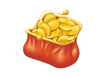 2971058_money004_1 (400x300, 63Kb)