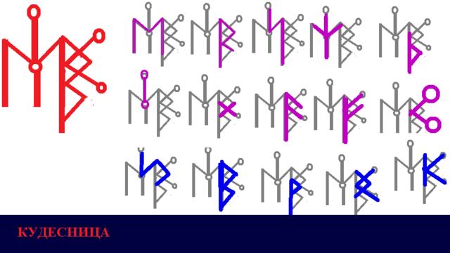 5057605_u1peH (640x360, 60Kb)