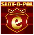 slsp (112x115, 17Kb)