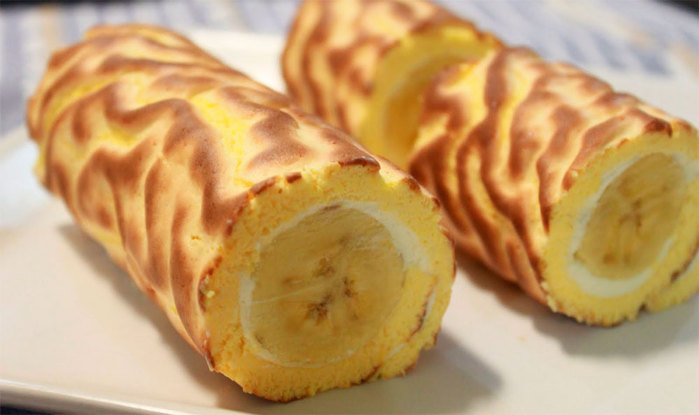 roll-with-banana (700x415, 56Kb)