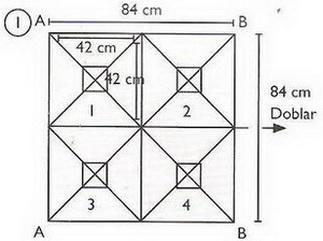 3 (323x241, 36Kb)