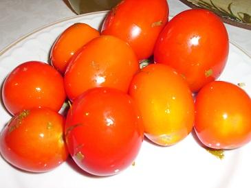 marinovannye-pomidory-snimaem-probu (365x274, 93Kb)