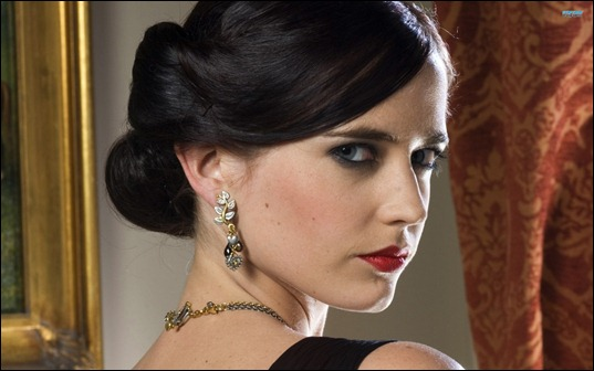 eva-green-2380-2560x1600_thumb[1] (537x336, 46Kb)