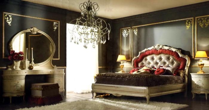 Настоящая мебель из Италии – сделано в Италии, продается в России (1) (700x371, 228Kb)