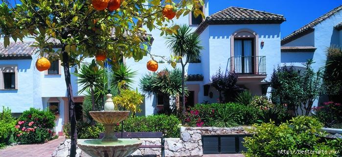 недвижимость Испании2 (700x321, 292Kb)